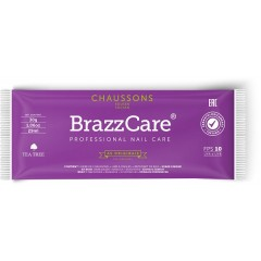 Pedicureset BrazzCare®