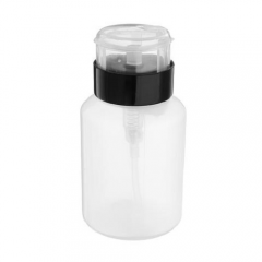 Pompdispenser (Mendapomp) 210 ml