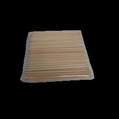 Woodsticks (houten bokkenpootje)