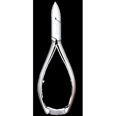 Nageltang rechte bek - 13 cm