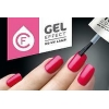 Nagellak CF (Gel-effect)