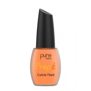 Pure Nails Cuticle Feed 15 ml