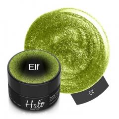 Halo Gelpolish Elf 8 ml (Glitter)
