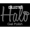 Halo Gelpolish Collecties