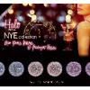 NYE (New Year)