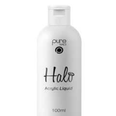 Pure Nails Halo Acrylic Liquid 100 ml