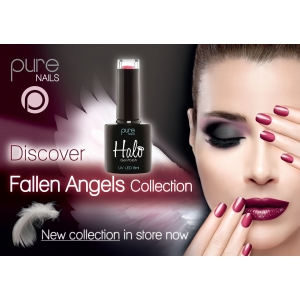 """Collectie """" Fallen Angel"""""""