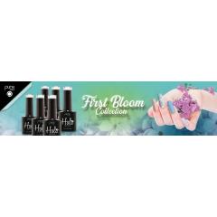 """Collectie """"First Bloom"""" - Lentekleuren 2020"""