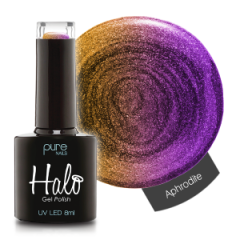 Halo Gelpolish Aphrodite 8 ml