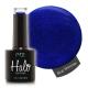 Halo Gelpolish Blue Shimmer 8 ml