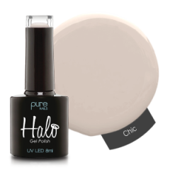 Halo Gelpolish Chic 8 ml