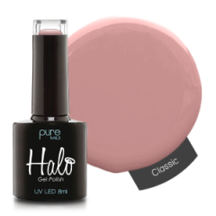 Halo Gelpolish Classic 8 ml