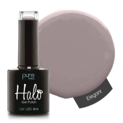 Halo Gelpolish Elegant 8 ml