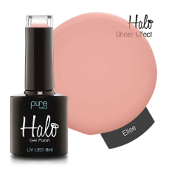 Halo Gelpolish Elise 8 ml