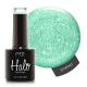 Halo Gelpolish Emerald 8 ml