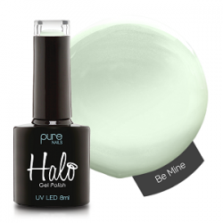 Halo Gelpolish Be Mine 8 ml