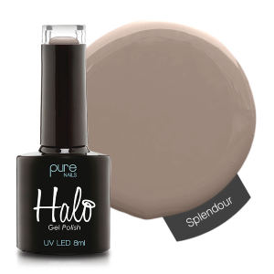 Halo Gelpolish Splendour 8 ml