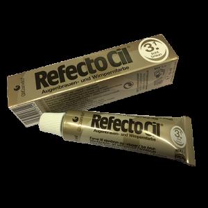 RefectoCil Lichtbruin nr. 3.1