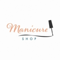 Manicure-shop.be